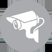CFTVIP -  Monitoramento com Câmeras de CFTV: